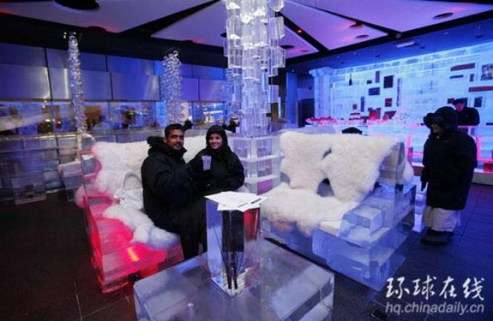 uae-dubai-ice-bar-01.jpg