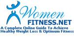 women_fitness_logo1.jpg