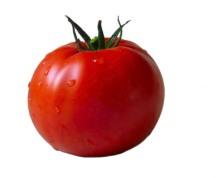 ripe_tomato2400