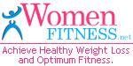 womenFitness_logo_New150